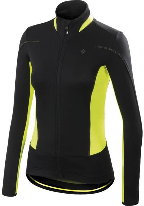 Specialized Element RBX Sport Womens Cycling Jacket 2016