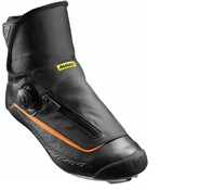Mavic Ksyrium Pro Thermo Road Cycling Shoes AW17
