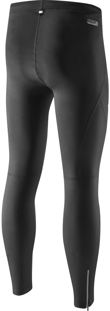 Madison Peloton Mens Cycling Tights Without Pad SS17