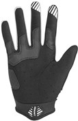 Giant Transcend Long Finger Cycling Gloves