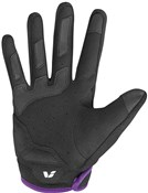 Liv Womens Tangle Long Finger Cycling Gloves