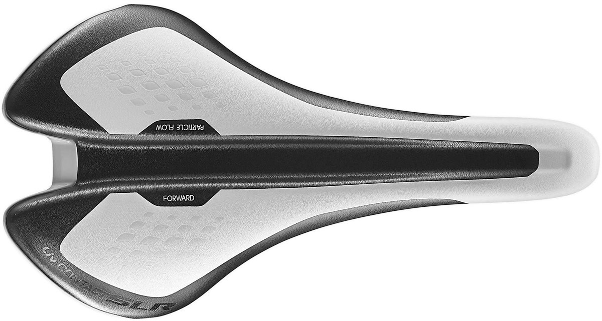 Liv Womens Contact SLR Forward Saddle