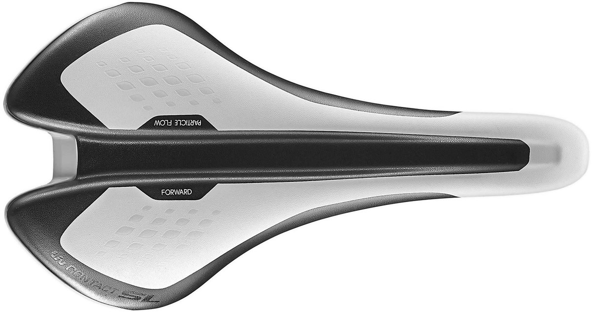Giant Womens Contact SL Forward Saddle