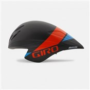Giro Advantage Time Trial Cycling Helmet 2016