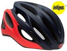Bell Tempo MIPS Universal Womens Helmet 2017