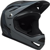 Bell Sanction All MTB / BMX Full Face Cycling Helmet 2017