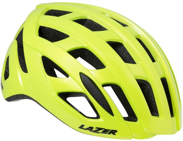 Lazer Tonic Road Cycling Helmet 2016