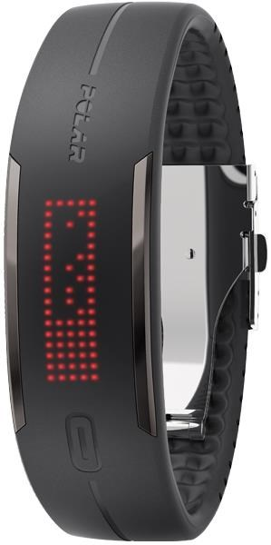 Polar Loop 2 Activity Monitor