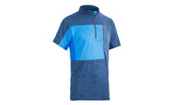 Cube Tour Free Short Sleeve Cycling Jersey
