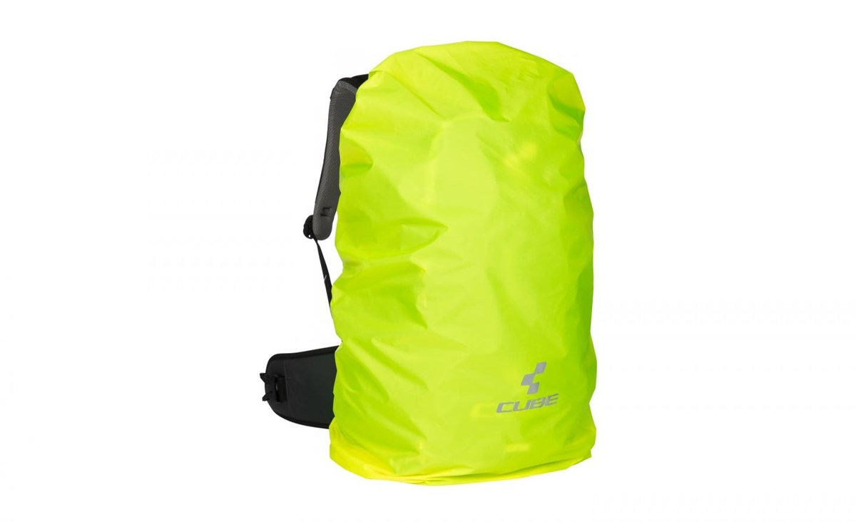 Cube AMS 30+5 Backpack