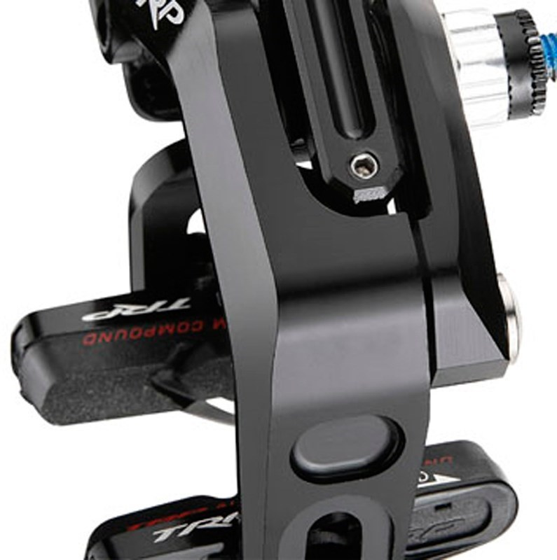 TRP R979 EQ Road Brakes