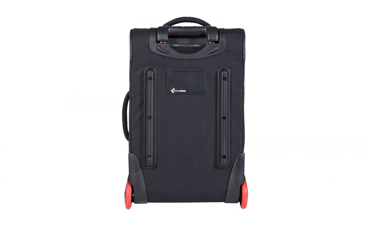 Cube WTS 35 Inflight Trolley