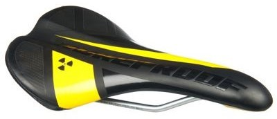 Nukeproof Plasma Trail Saddle