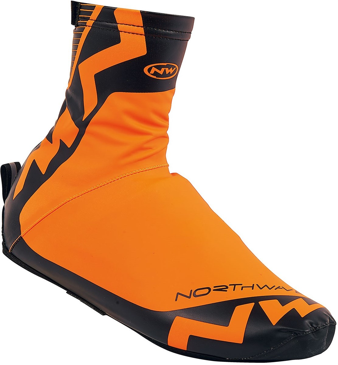 Northwave H20 Winter Overshoes AW16