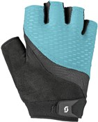 Scott Essential Womens Short Finger Cycling Gloves