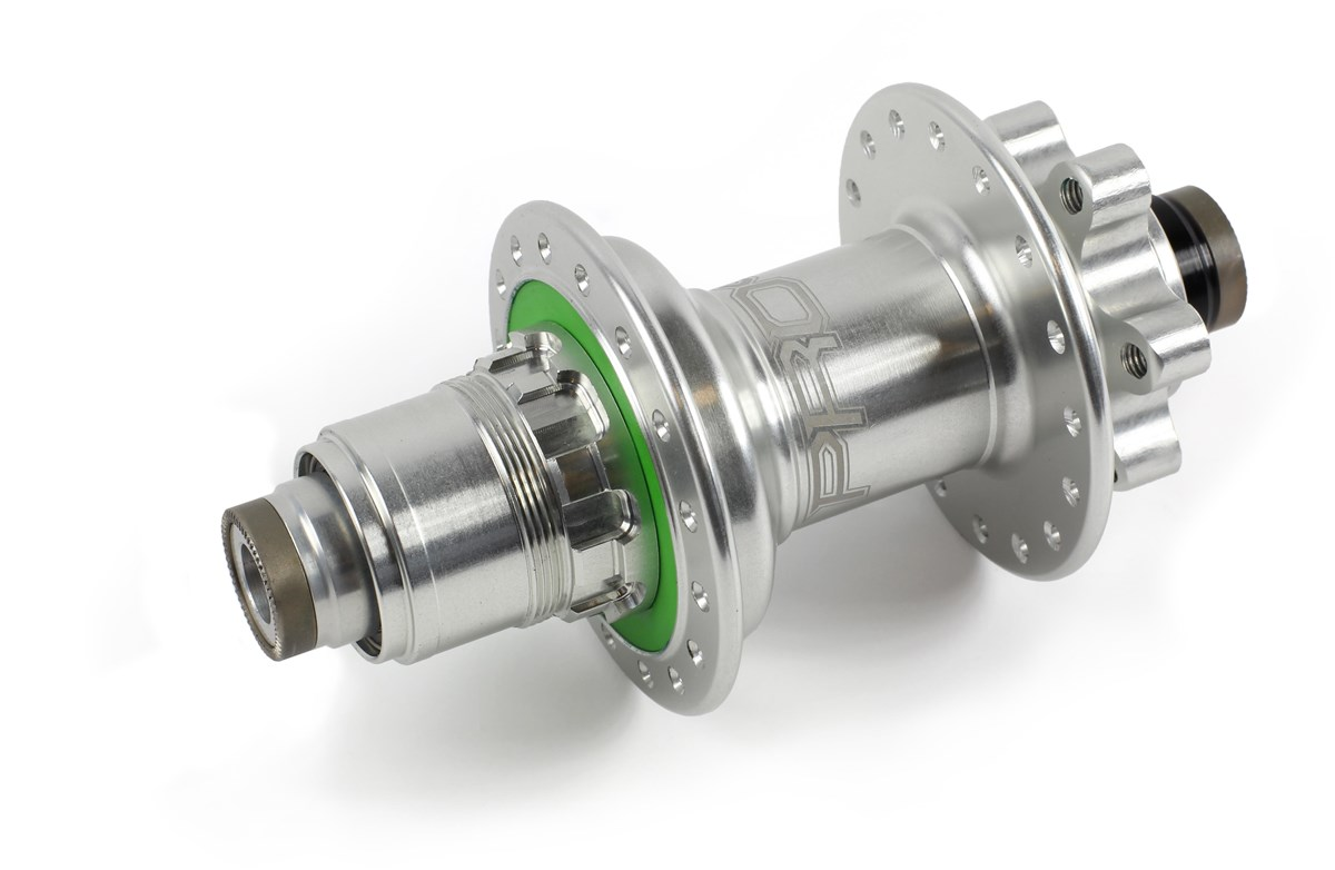 Hope Pro 4 150mm Rear Hub