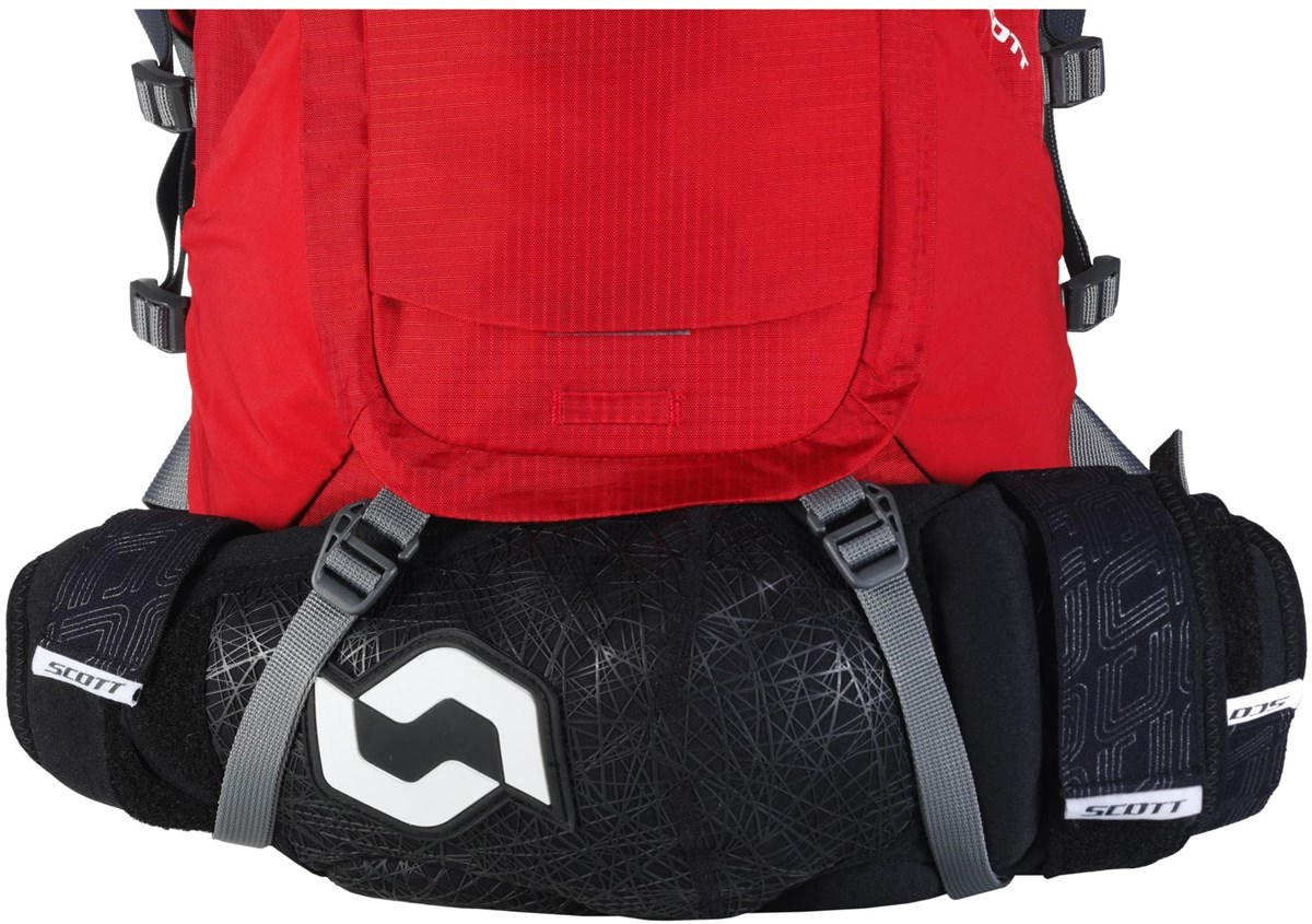 Scott Trail Protect FR 16 Pack