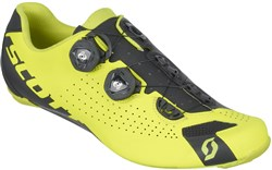 Scott Road RC Shoe