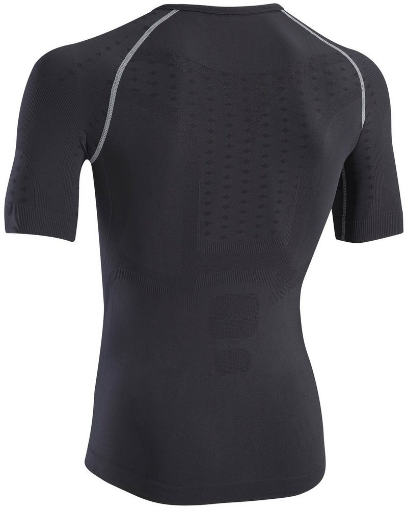 Altura Short Sleeve Base Layer
