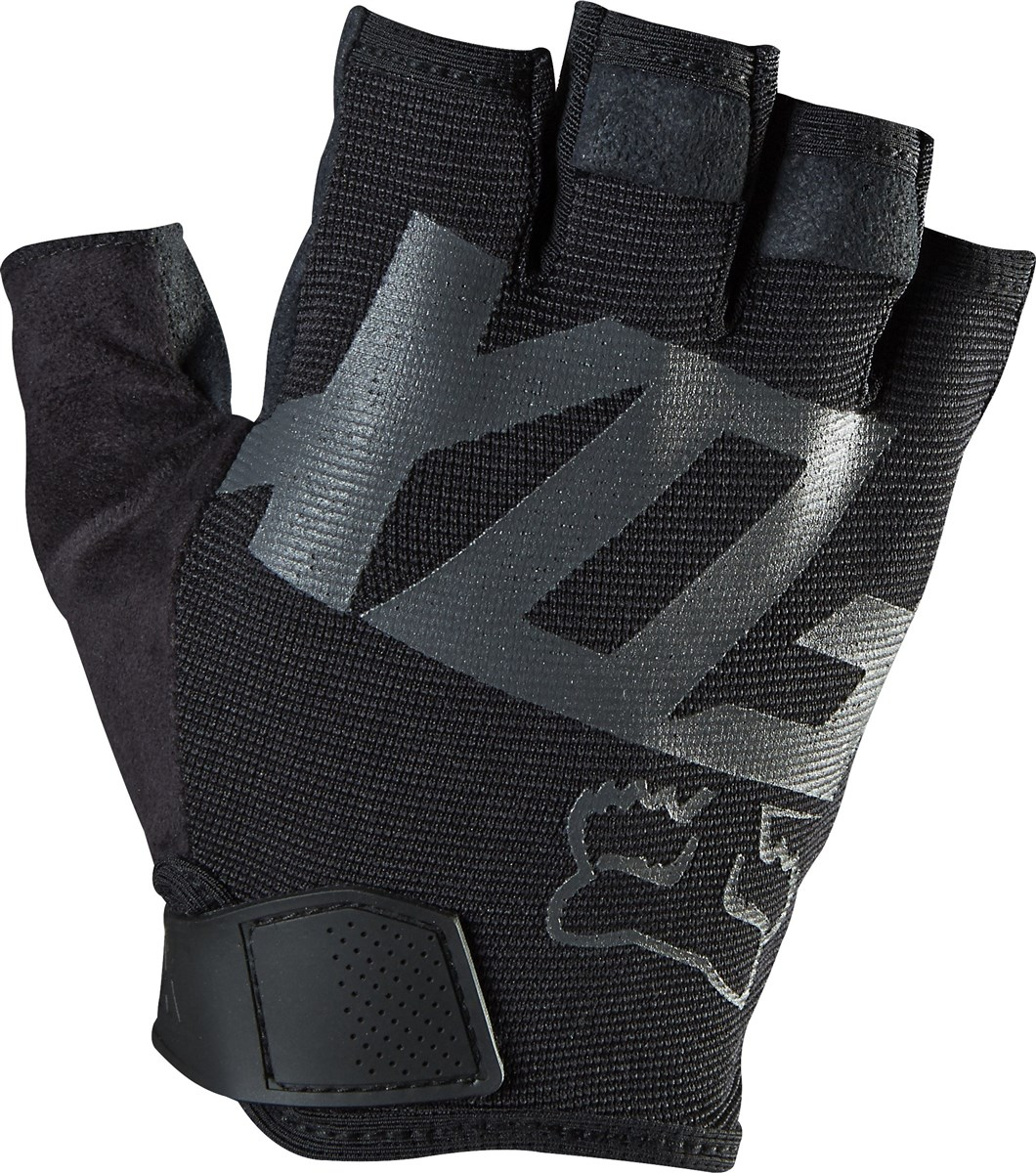 Fox Clothing Ranger Short Finger Gloves SS16