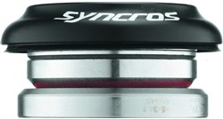 Syncros Drop In Headset