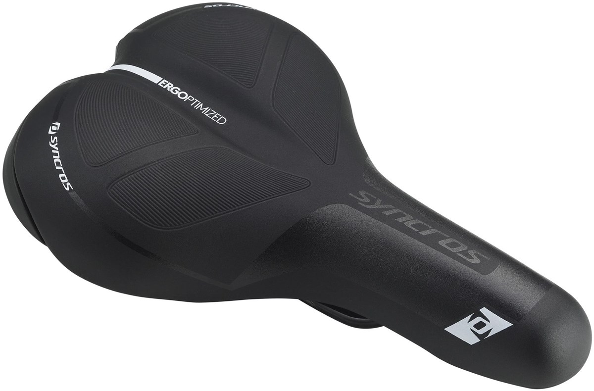 Syncros Urban Commuter 2.5 Womens Saddle