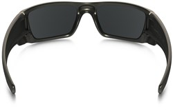 Oakley Fuel Cell Infinite Hero Sunglasses