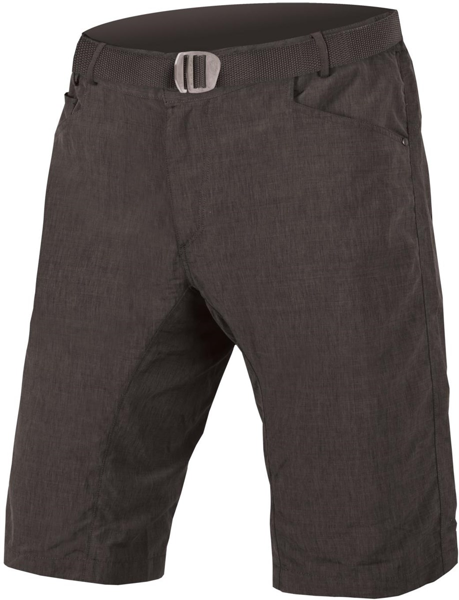 Endura Urban Cargo Baggy Cycling Shorts AW17