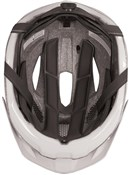 Endura Xtract MTB Cycling Helmet With USB Rechargeable Light 2017