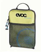 Evoc Tool Pouch Insert For Backpack