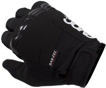 Evoc Freeride Touch Long Finger Gloves
