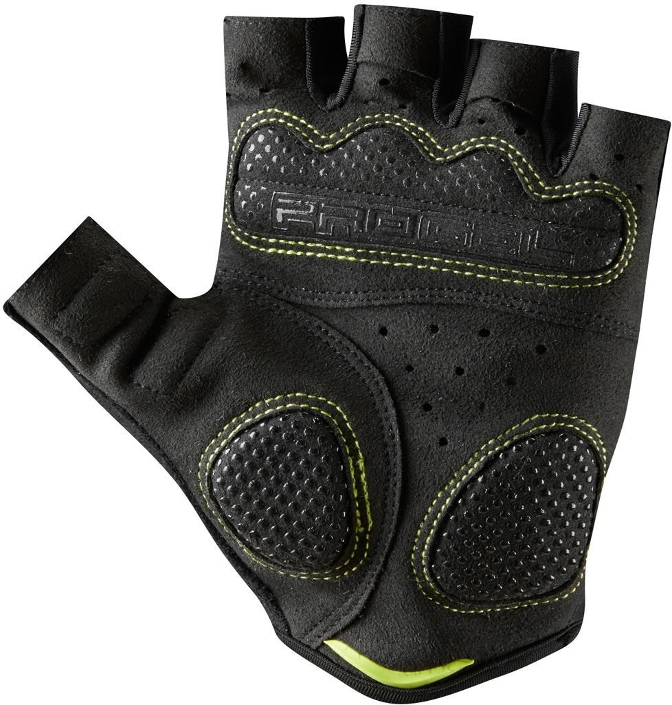 Altura Sportive Mitt Short Finger Cycling Gloves SS17
