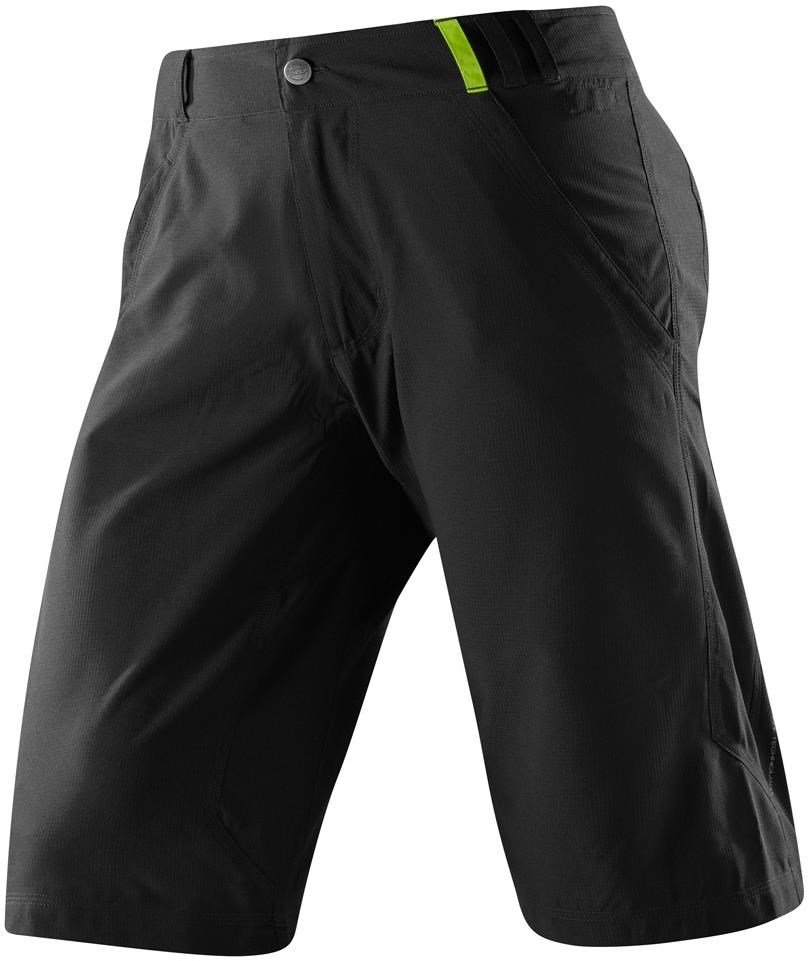 Altura Apache Baggy Cycling Shorts AW17