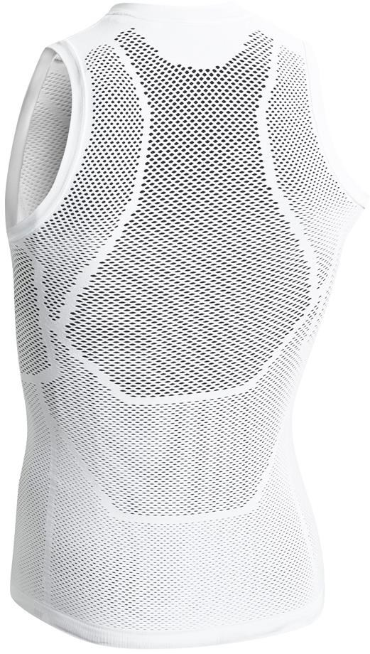 Altura Dry Mesh Vest Cycling Baselayer SS17
