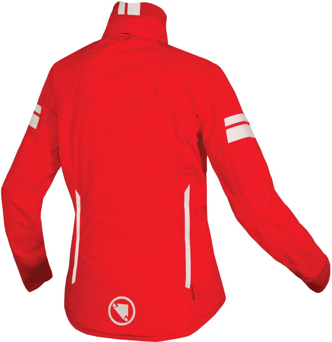 Endura FS260 Pro SL Shell Womens Cycling Jacket AW17