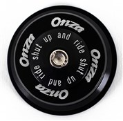Onza Zero Stack Semi Integrated Tapered Headset