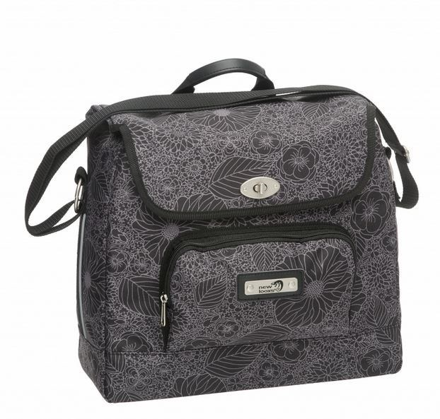 New Looxs Kathy Alba Rack Bag