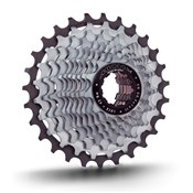 Miche Light Primato 11 Speed Cassette