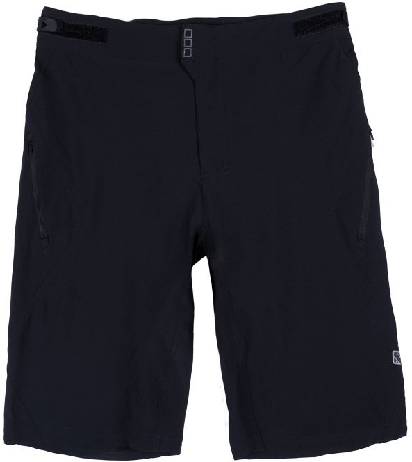 Sombrio Highline Baggy Cycling Shorts SS16
