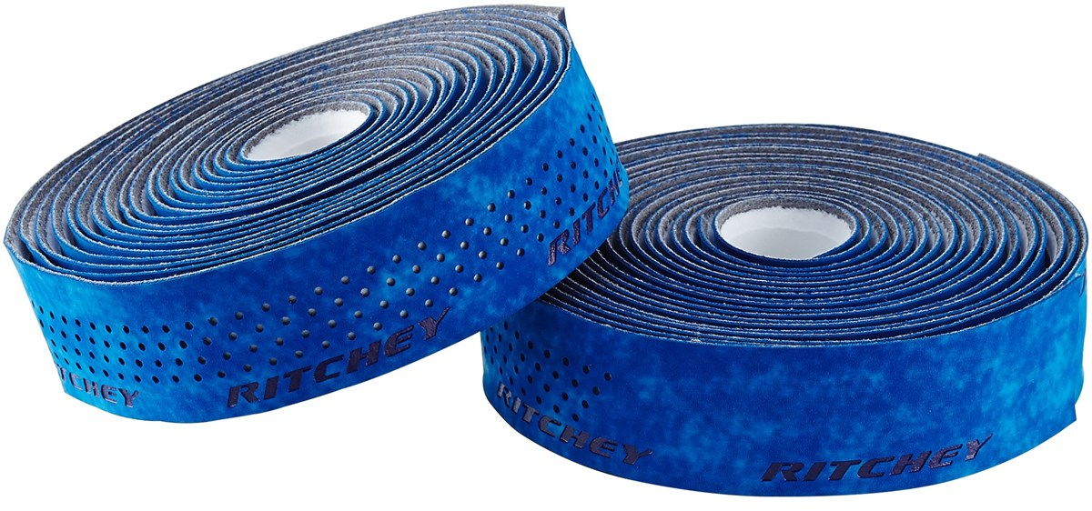 Ritchey WCS Race Gel Bar Tape