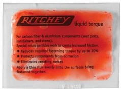 Ritchey Liquid Torque