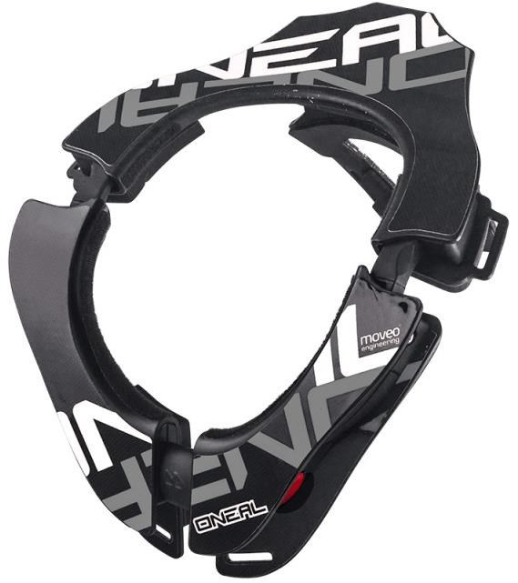 ONeal Tron Neck Brace