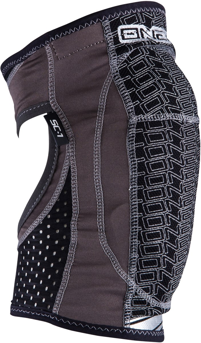 ONeal Appalachee Knee Guard SS16