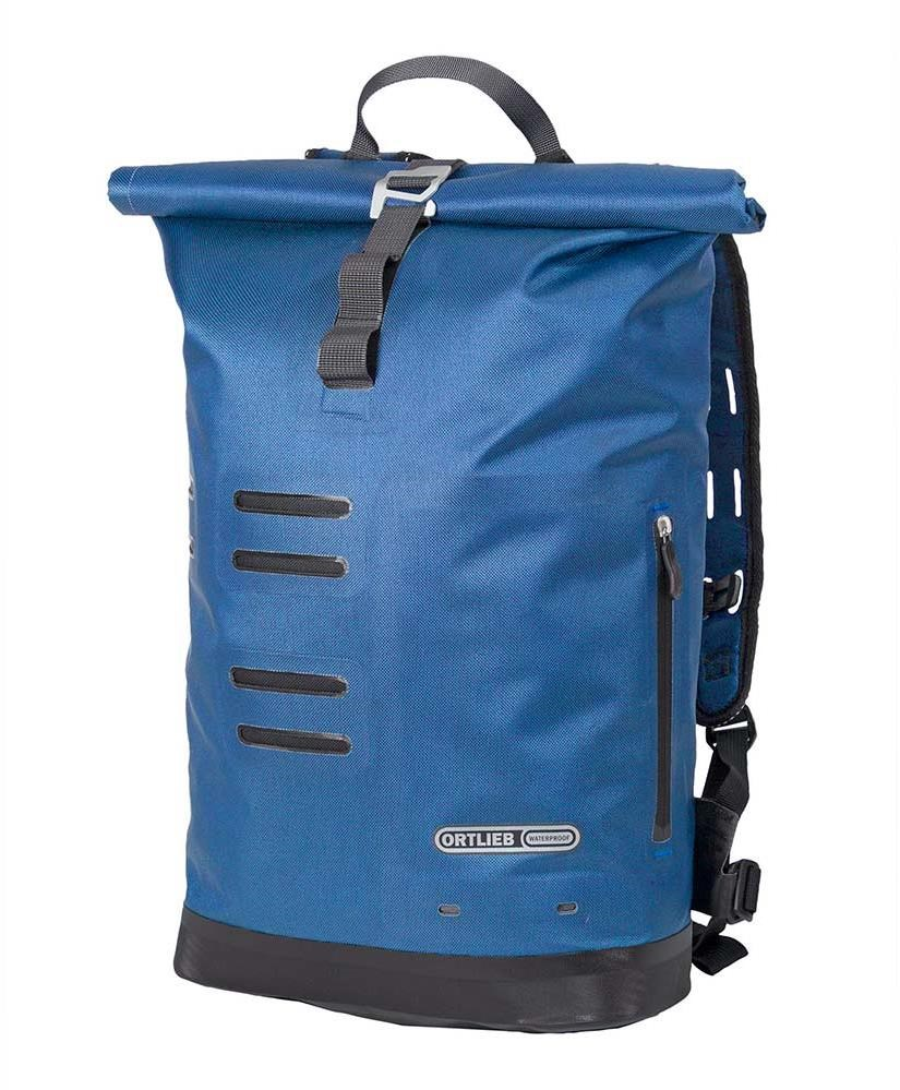 Ortlieb Commuter Daypack City Backpack