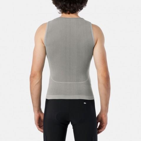 Giro Chrono Cycling Base Layer SS16