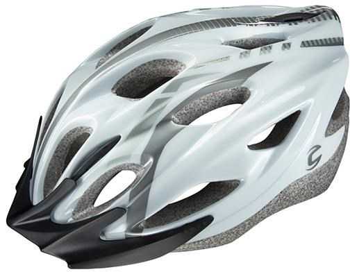 Cannondale Quick MTB Cycling Helmet 2016