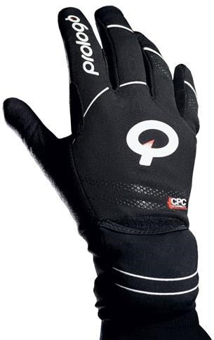 Prologo Winter CPC Long Finger Gloves
