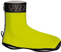 Specialized Deflect WR Shoe Cover SS17