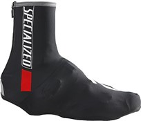 Specialized Elasticized Shoe Cover SS17