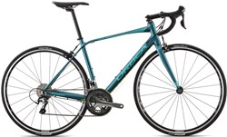 Orbea Avant H40 2017 Road Bike